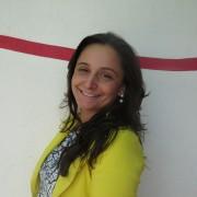 Ana Carolyna Barbosa Ribeiro