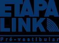 Etapa Link Logo (200px)