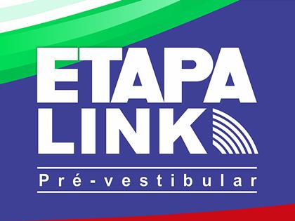 Etapa Link