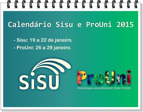 SP_site