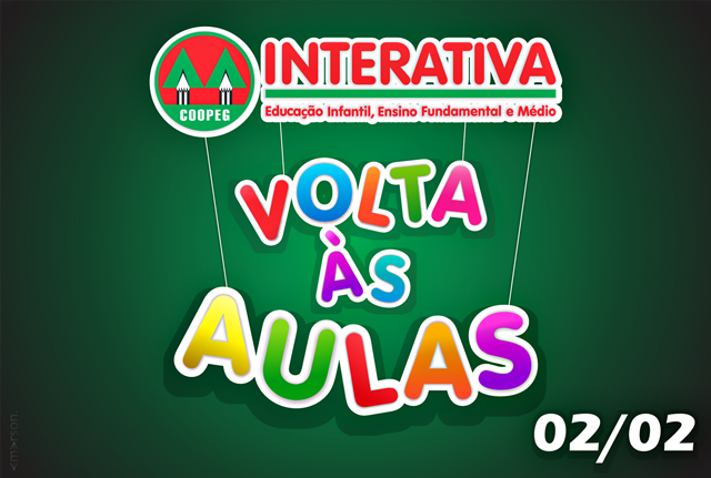 Volta as aulas_site