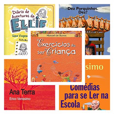 livros_site
