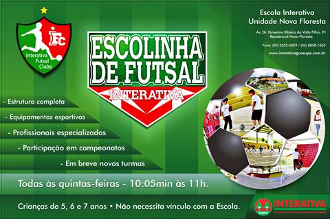 Escolinha de Futebol_site2