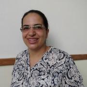 Beatriz dos Santos Vieira