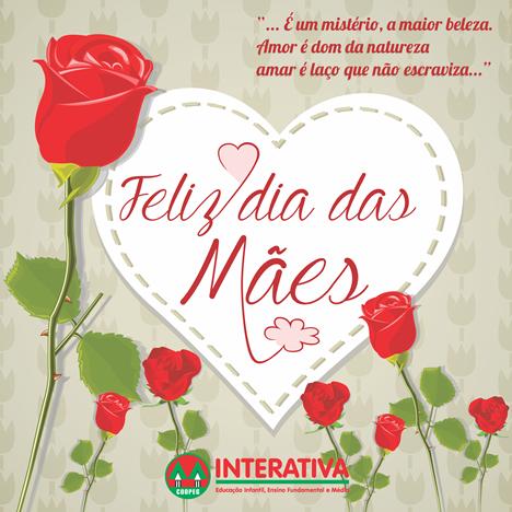 Dia das mães_site