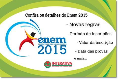 Enem_site_final