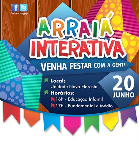 site_arraia