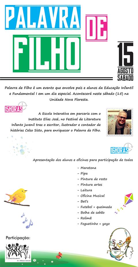 Divulgação - Palavra de Filho (SITE) (3) 480p