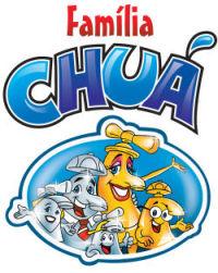 Chua_FamiliaFilhos