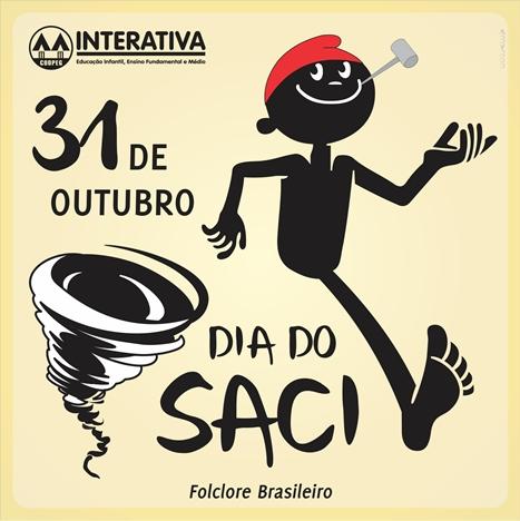 Saci_site