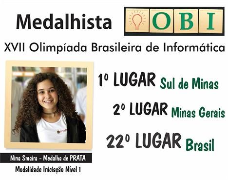 OBI_05