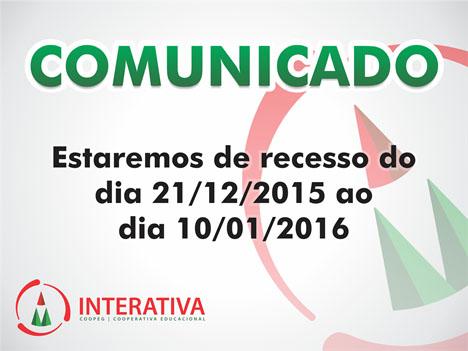 Comunicado_site (final)