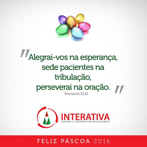 pascoa_site