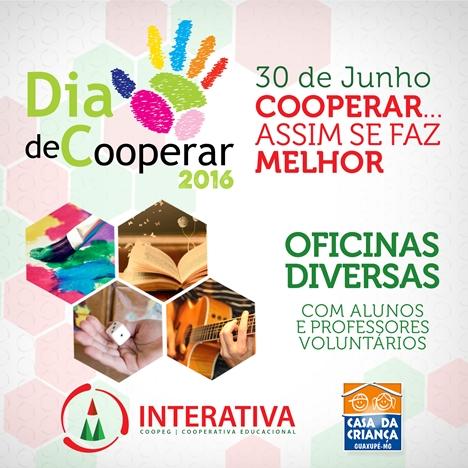 DiadeCooperar_site