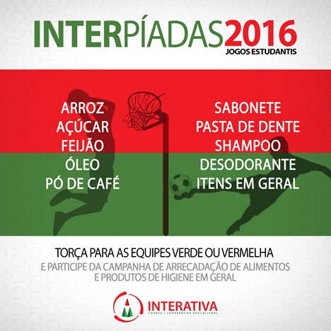 Interpiadas_fim(FINAL)