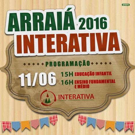 POSTarraia3_site