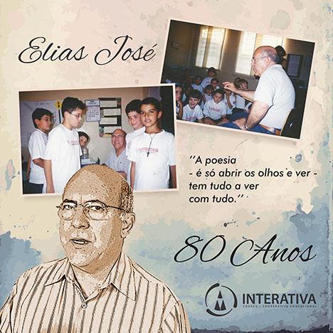 Elias José_site2