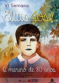 VI Semana Elias José(POSt)