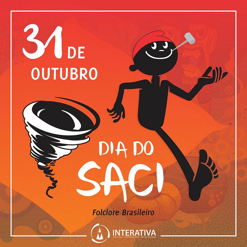 saci_destaque