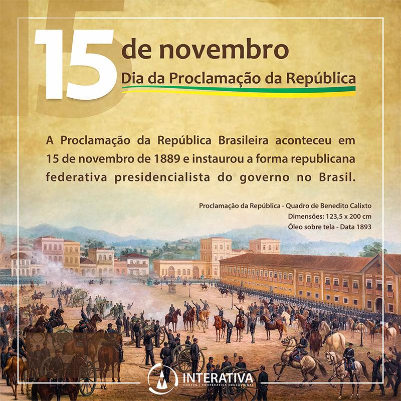 proclamacao-da-republica_site