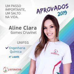 Aprovados-(2019)_Aline