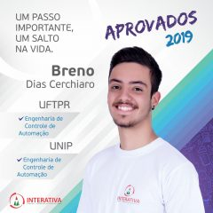 Aprovados-(2019)_Breno