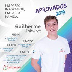 Aprovados-(2019)_Guilherme