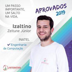 Aprovados-(2019)_Izaltino
