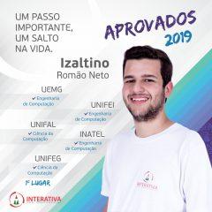 Aprovados-(2019)_Izaltino_B