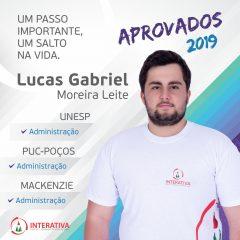 Aprovados-(2019)_Lucas