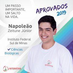 Aprovados-(2019)_Napoleão