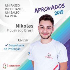 Aprovados-(2019)_Nikolas