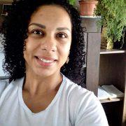 Ariene Gonçalves Mendes