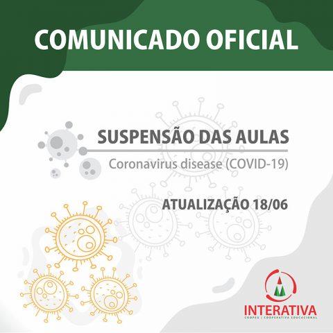 (7)-Comunicado_18-06_capa