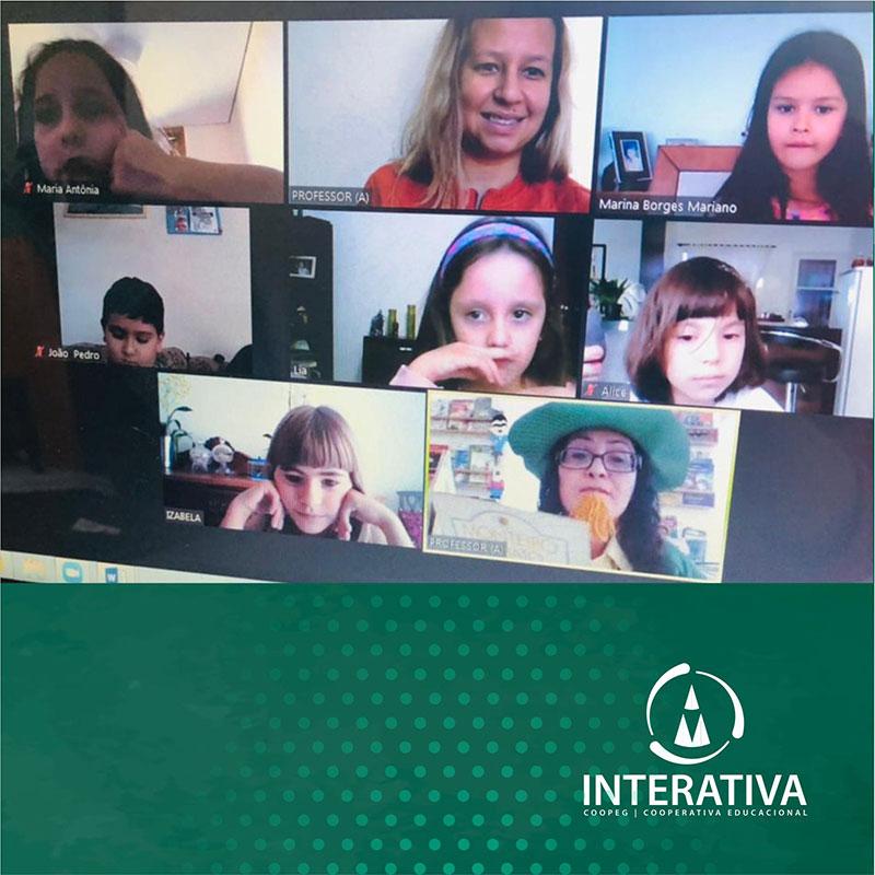 Centenário - Narizinho Arrebitado | Dia Nacional do Livro Infantil