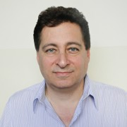 Elias Mansur Zaiat Neto
