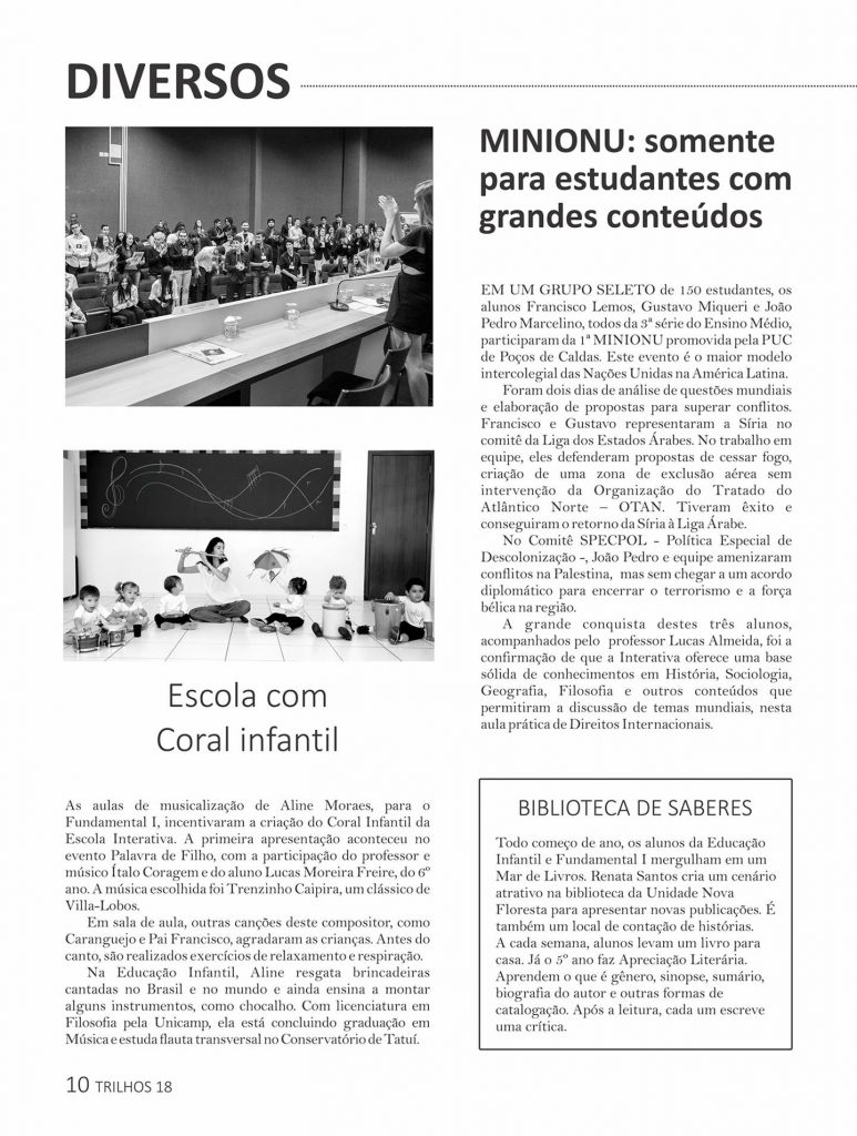 https://www.interativaguaxupe.com.br/site/wp-content/uploads/2016/12/PAG-10-Copy-773x1024.jpg