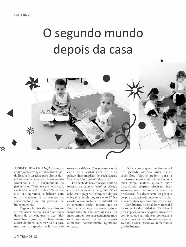 https://www.interativaguaxupe.com.br/site/wp-content/uploads/2016/12/PAG-14-Copy-773x1024.jpg