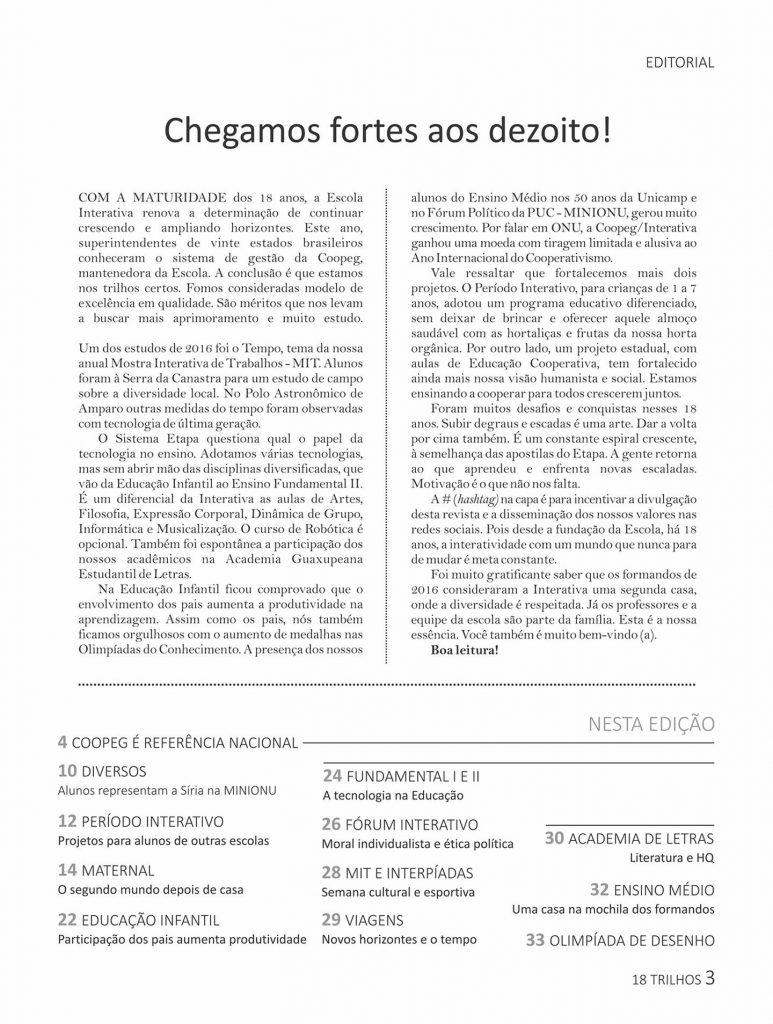 https://www.interativaguaxupe.com.br/site/wp-content/uploads/2016/12/PAG-3-Copy-1-773x1024.jpg