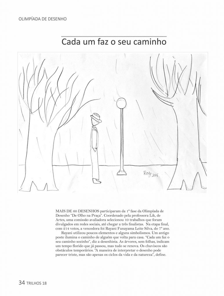 https://www.interativaguaxupe.com.br/site/wp-content/uploads/2016/12/PAG-34-Copy-773x1024.jpg