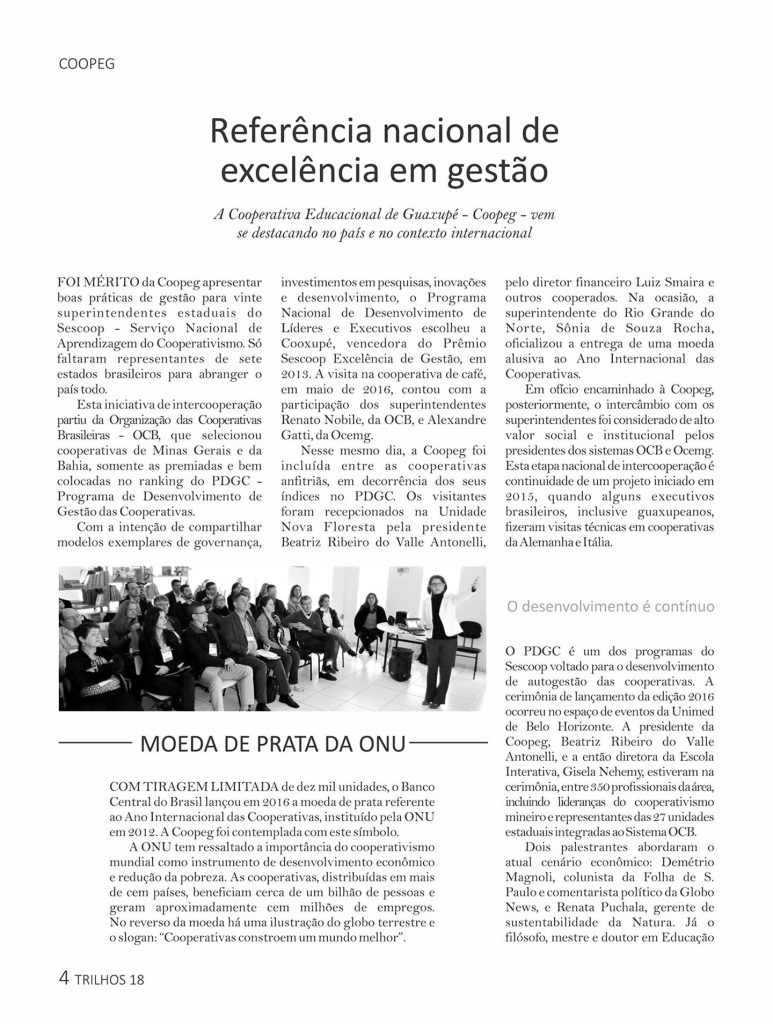 https://www.interativaguaxupe.com.br/site/wp-content/uploads/2016/12/PAG-4-Copy-773x1024.jpg