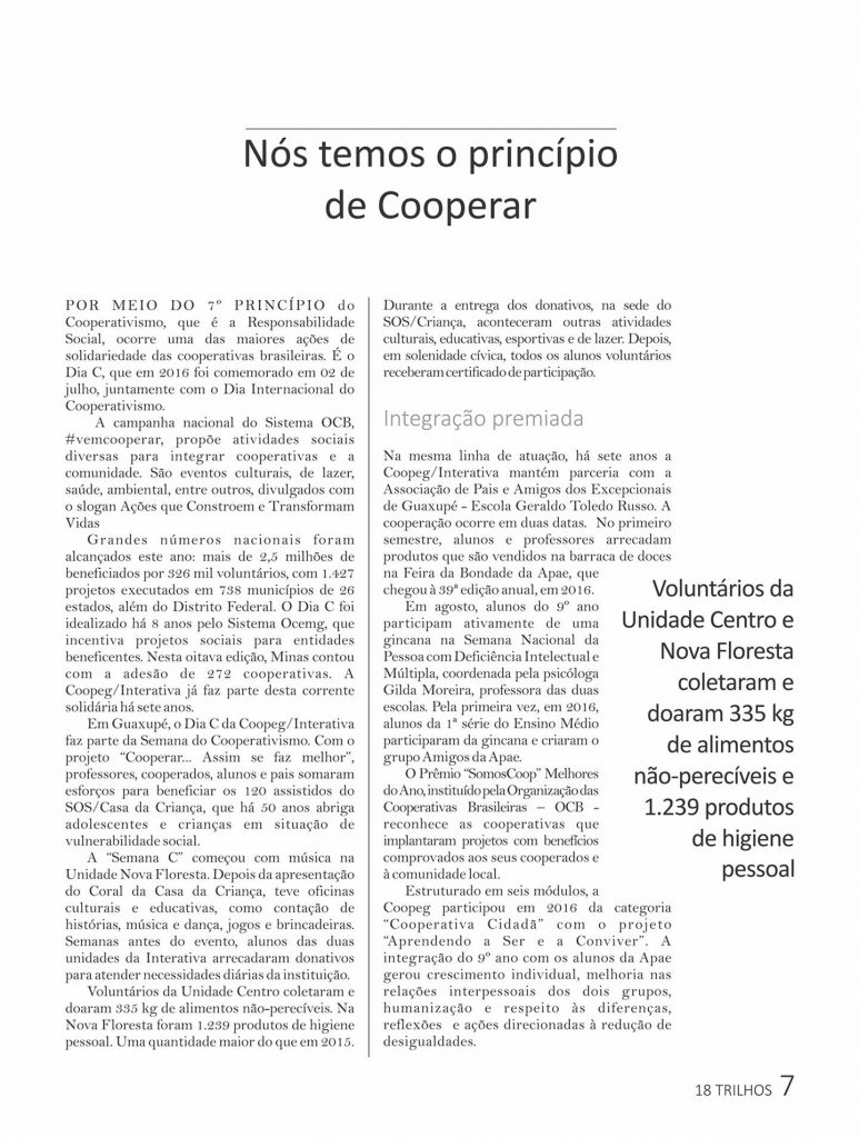 https://www.interativaguaxupe.com.br/site/wp-content/uploads/2016/12/PAG-7-Copy-773x1024.jpg