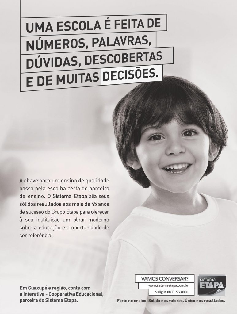 https://www.interativaguaxupe.com.br/site/wp-content/uploads/2016/12/PAG-9-Copy-773x1024.jpg