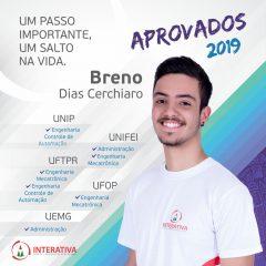 Aprovados-(2019)_Breno_