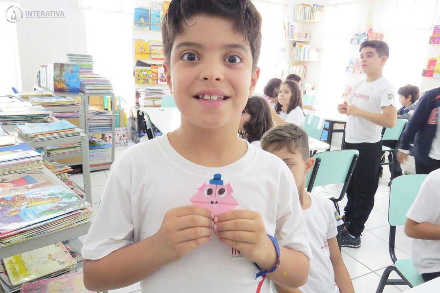 Semana Monteiro Lobato (44)