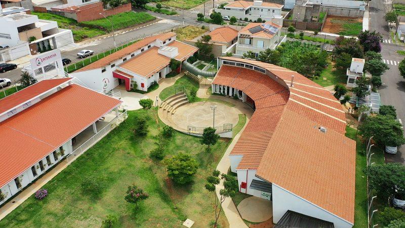 Coopeg / Escola Interativa