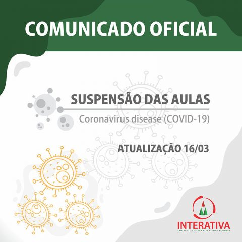 Coronavírus---Site